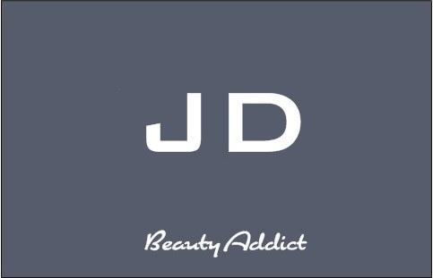 jdbeautyaddict